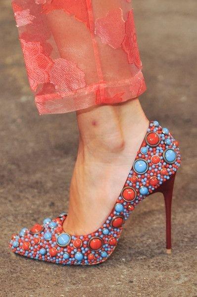 footwear,high heeled footwear,red,pink,shoe,