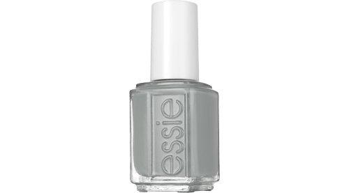 Essie Neon, nail polish, nail care, product, cosmetics,