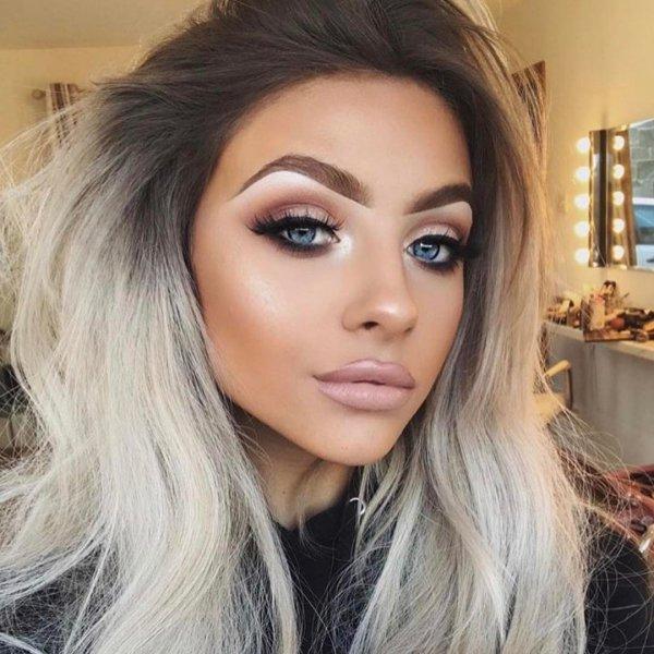 hair, eyebrow, human hair color, face, black hair,