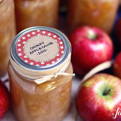 food, plant, apple, fruit, produce,