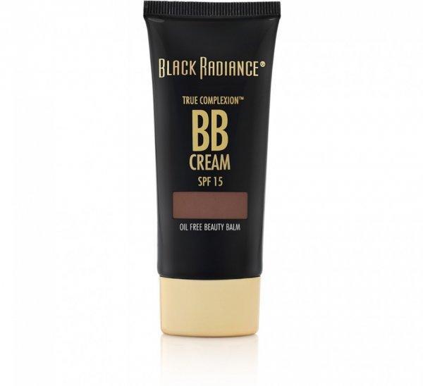 lip, skin, lotion, body wash, BLACK,