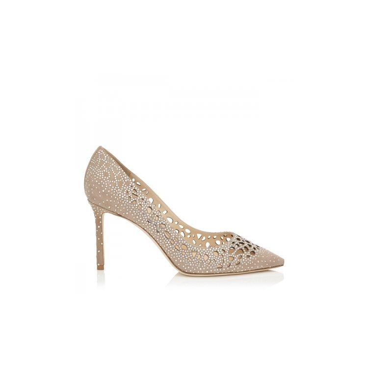 footwear, shoe, high heeled footwear, basic pump, leather,