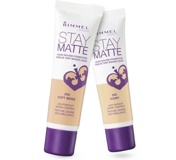 beauty,lotion,skin,product,cream,