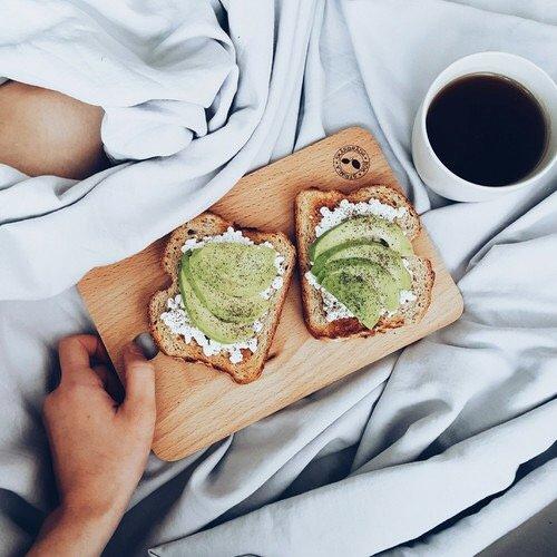 food, dish, meal, produce, breakfast,