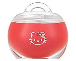 Hello Kitty Apple Balm