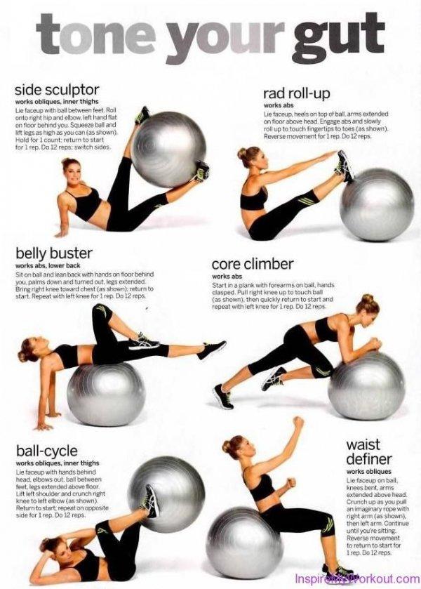 barbell,exercise equipment,ball,muscle,kettlebell,