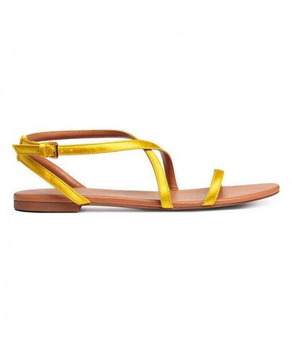 footwear, flip flops, shoe, sandal, leather,