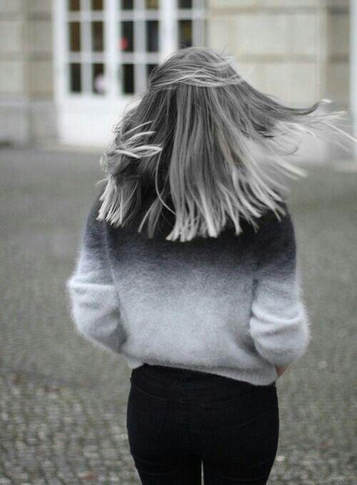 hair,white,photograph,black,clothing,