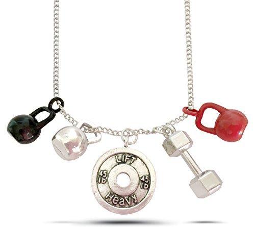 jewellery, necklace, fashion accessory, earrings, pendant,