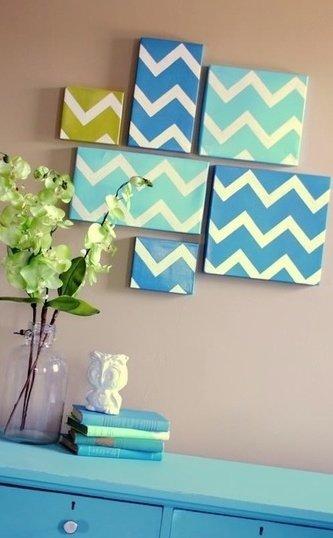 blue,green,interior design,design,baby shower,