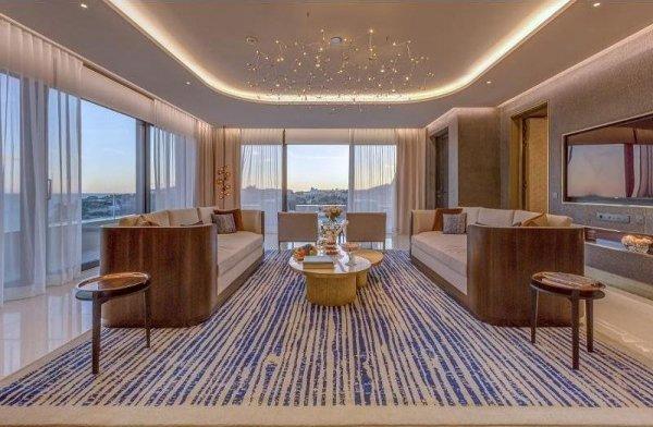 interior design, ceiling, yacht, deck, real estate,