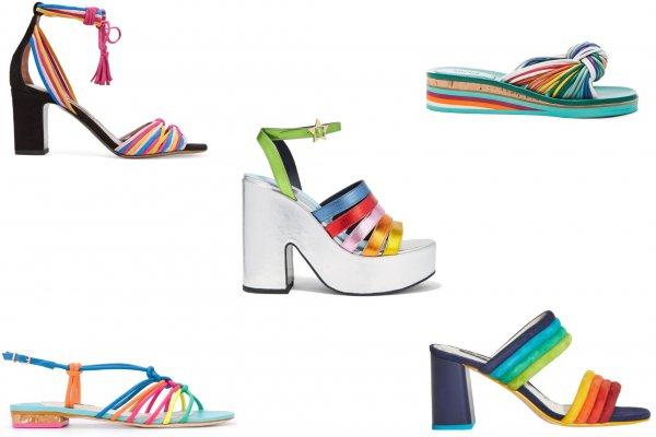 footwear, shoe, product, play, sandal,
