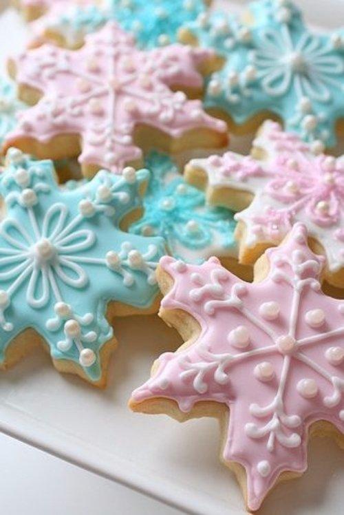 food,dessert,icing,sugar paste,cake decorating,