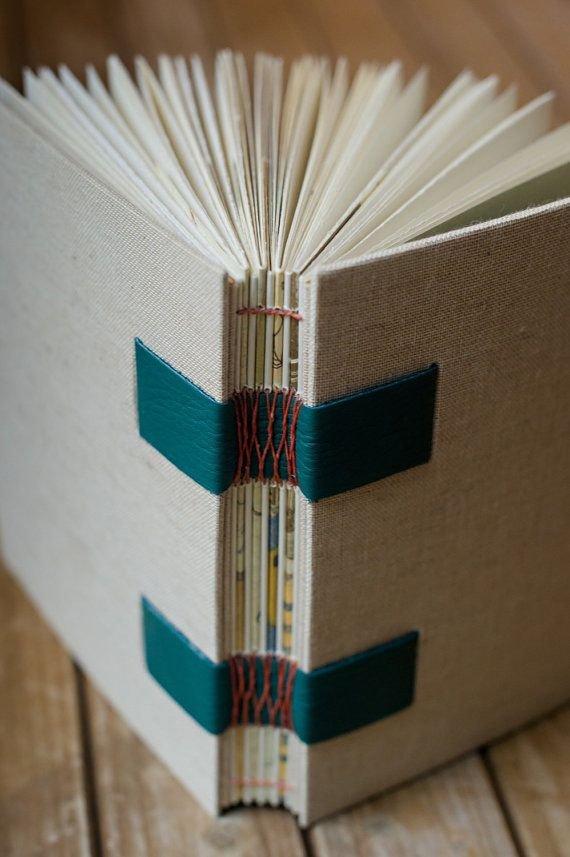 Book, Paper, Publication, Wood, Paper product,