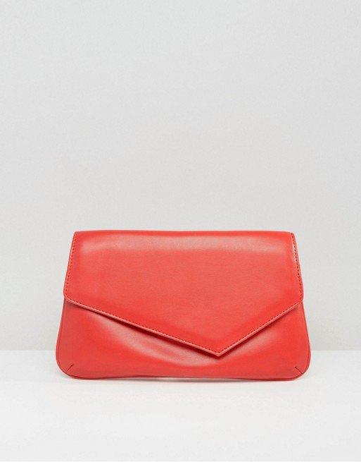 handbag, bag, fashion accessory, leather, coin purse,