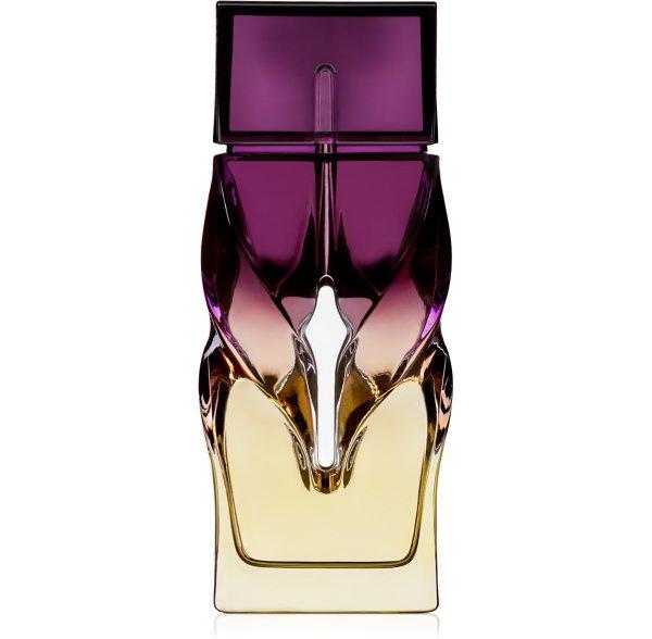 perfume, cosmetics, organ, bottle, hand,