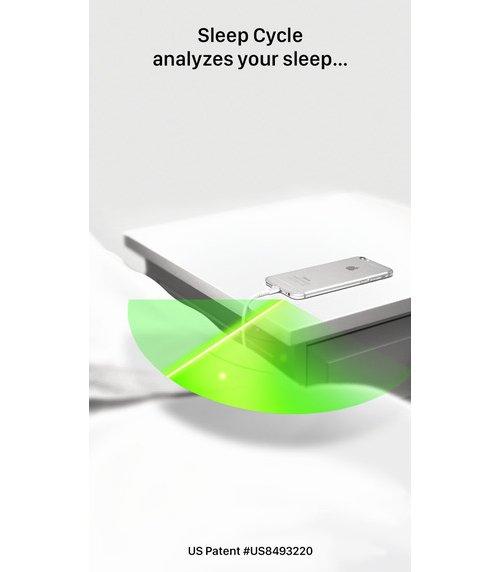 text, diagram, multimedia, document, energy,