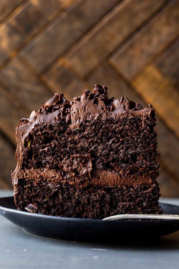 chocolate cake, chocolate, chocolate brownie, snack cake, flourless chocolate cake,