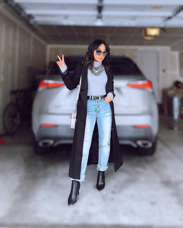 Clothing, Street fashion, Fashion, Jeans, Automotive design,