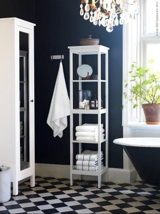 room,furniture,interior design,shelf,bed,