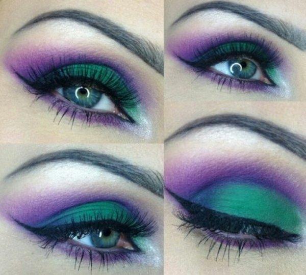 color,eye,face,blue,eyebrow,