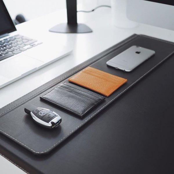 table, furniture, laptop, brand, electronics,