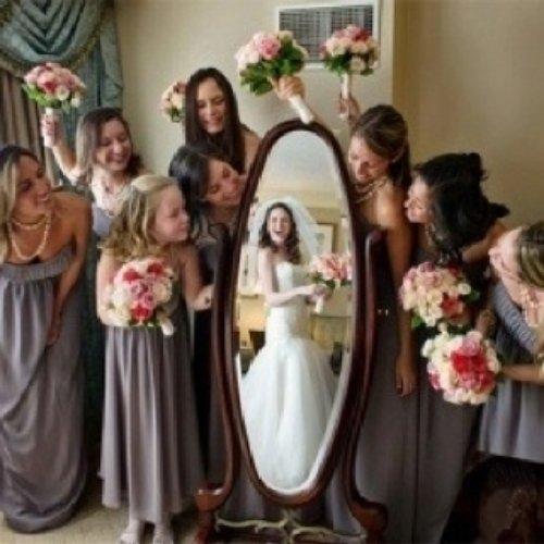 woman,person,ceremony,floristry,bride,