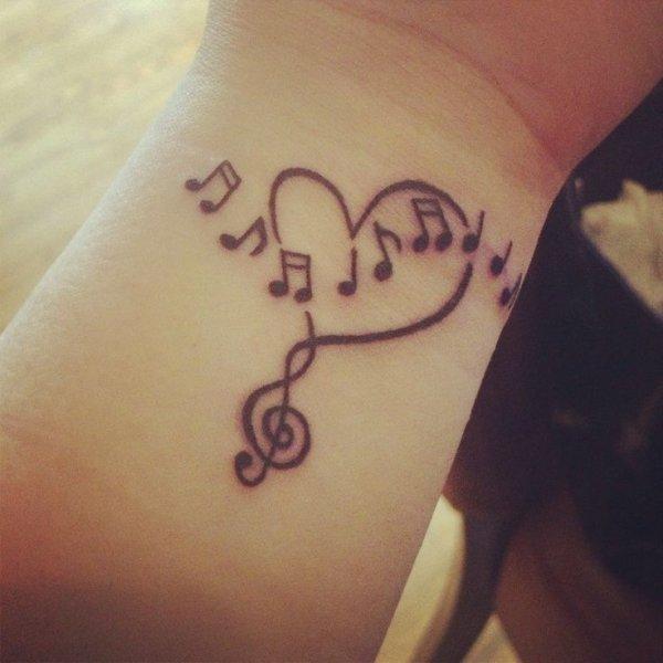 tattoo,arm,leg,hand,human body,