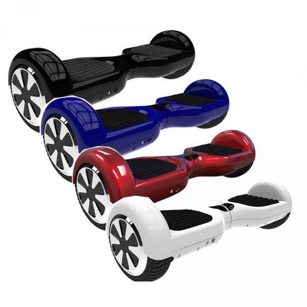 product,vehicle,font,wheel,bmx bike,
