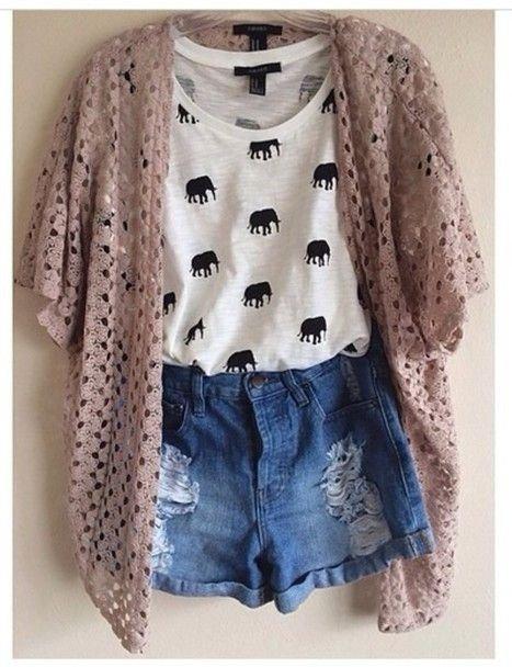 clothing,sleeve,outerwear,art,pattern,