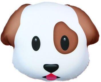 pig amp dog emoji pillow 42 ways to get so emojinal baby �