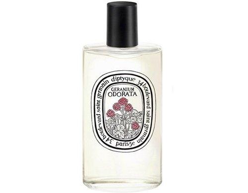 Diptyque Geranium Odorata Fragrance