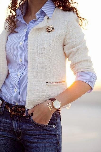 clothing,sleeve,dress shirt,fashion accessory,blouse,