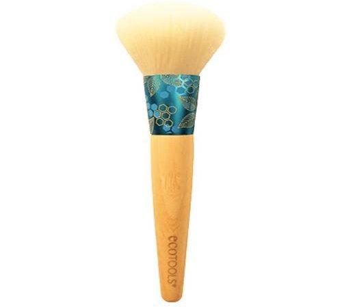 brush, product, tool, hand, hand drum,