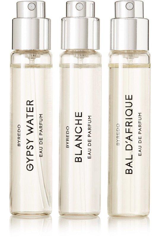 product, skin, bottle, drinkware, glass bottle,