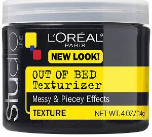L'Oreal Studio Line Texturizer