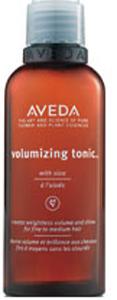 Aveda by Aveda Volumizing Tonic
