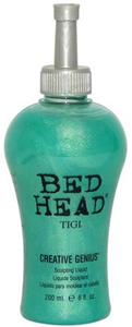 Tigi Bead Head Creative Genius Sculpting Liquid