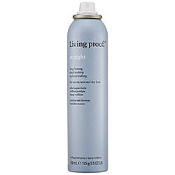 Living Proof Straight Spray