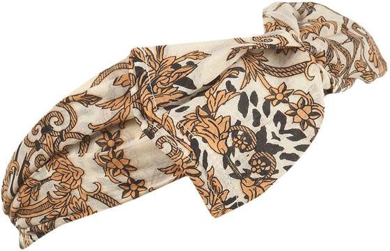 Baroque Bow Headband