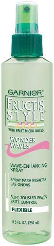 Garnier Fructis Wonder Waves