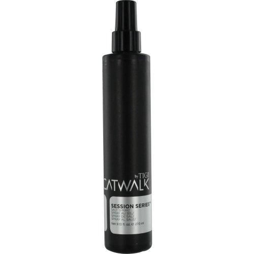 Tigi Catwalk Salt Spray