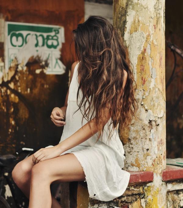 Beach Waves 20 Ideas For Long Sexy Hair Hair