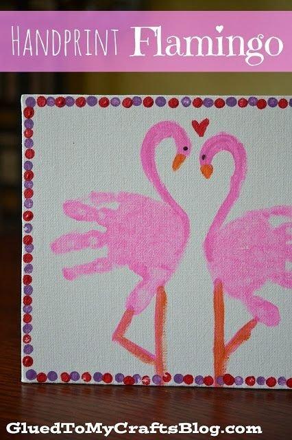 text,pink,art,font,textile,