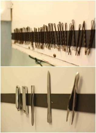 modern art,gun accessory,