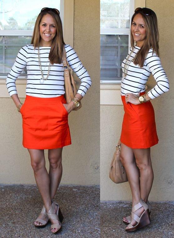 clothing,dress,miniskirt,fashion,footwear,