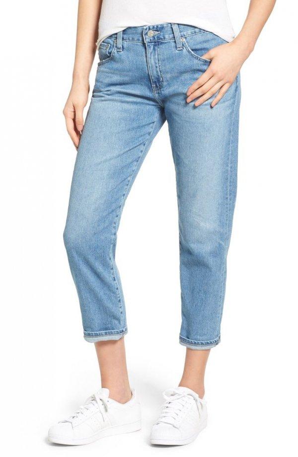 jeans, denim, clothing, pocket, electric blue,