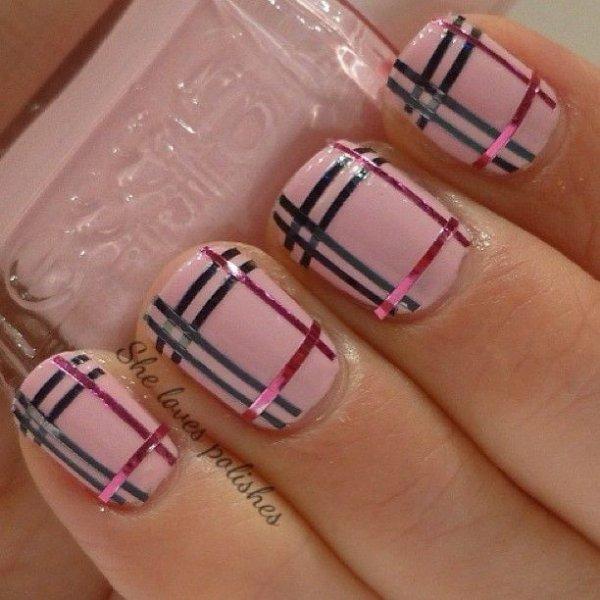 nail,finger,pink,nail care,hand,