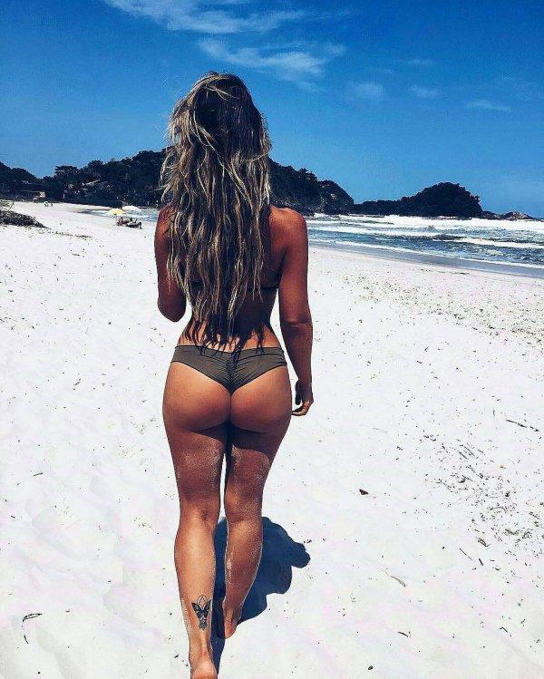swimwear, vacation, beach, supermodel, summer,