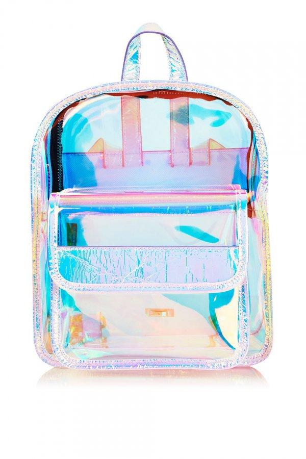 bag, product,